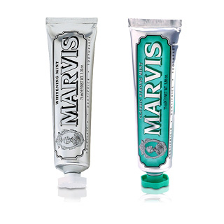Marvis-Mint-Toothpaste2