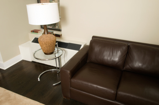 how to remove hair dye stain from leather sofa cup holder for clean dark stains off hunker