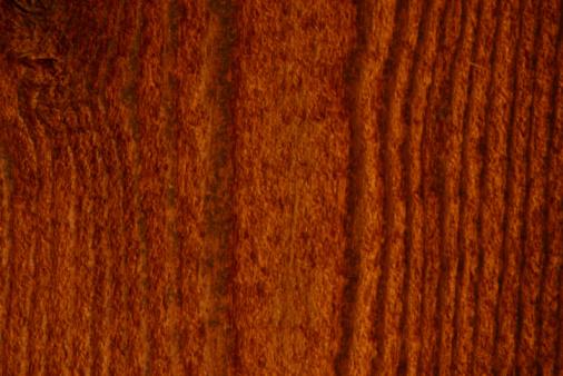 Mahogany Vs Cherry Wood Color
