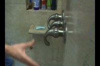 Video: Repairing Shower Valve Cartridges | eHow