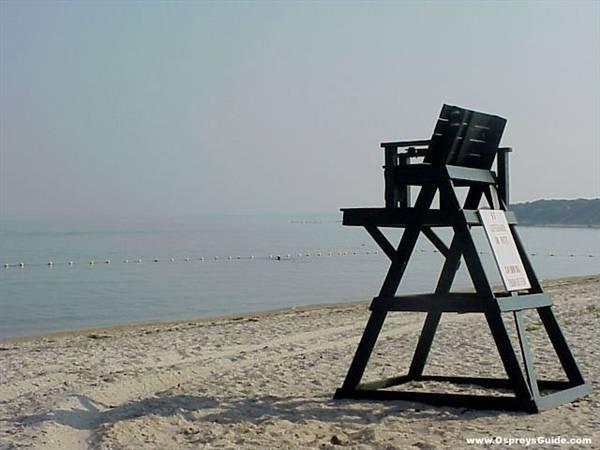 how to build a lifeguard chair glides for carpet beach sportsrec