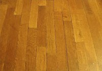 Red Oak Vs. White Oak Flooring (with Pictures) | eHow