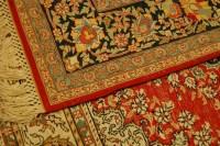 types of rug | Roselawnlutheran