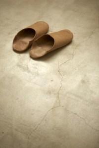 DIY: How to Polish Concrete Floors | eHow