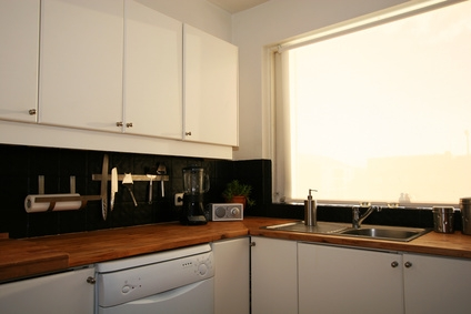How To Design A 7x10 Kitchen
