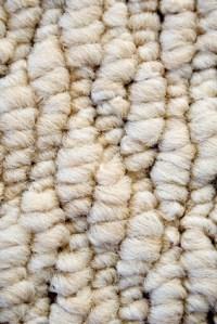 Respiratory Concerns of New Carpet | HomeSteady