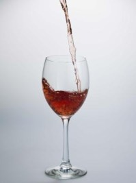 How to Remove Dry Wine Stains From a Carpet | eHow
