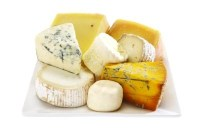 Cheese Tray Design Ideas | eHow