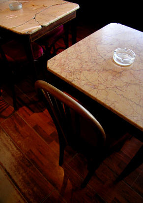 What Is The Difference Between Pub Amp Bar Tables HomeSteady