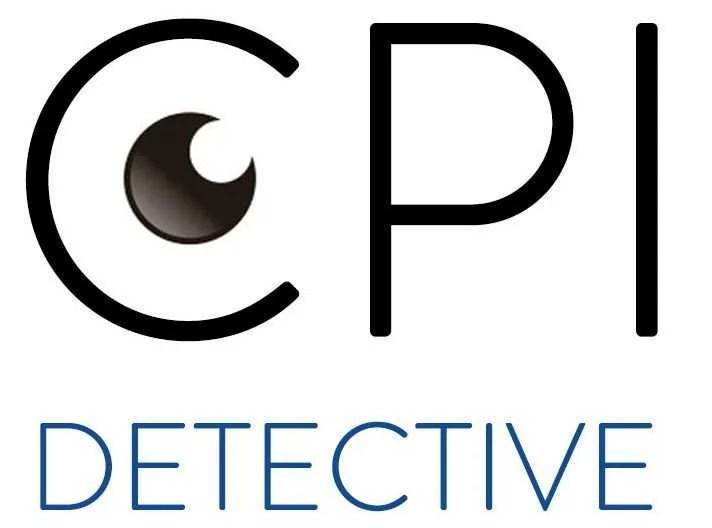 CPI Détective