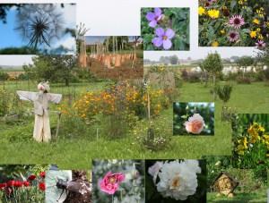 jardin Jean louis Maso