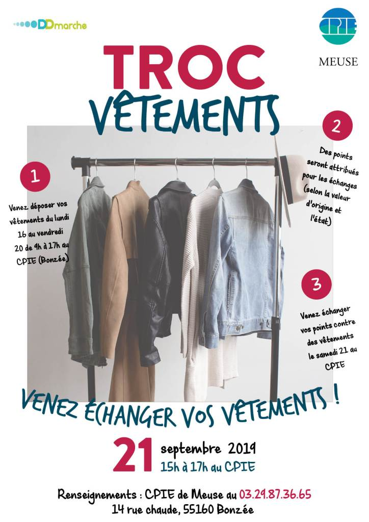 troc_vetements