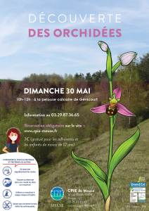 sortieGP_orchidees-insectes_30mai_20210510