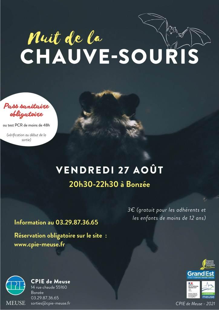 sortieGP_chauves-souris_27aout_20210713