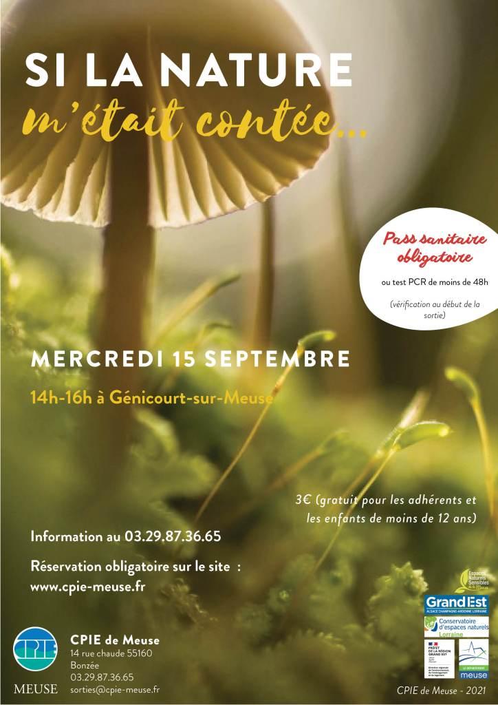 sortieGP_conte_15 sept_20210802