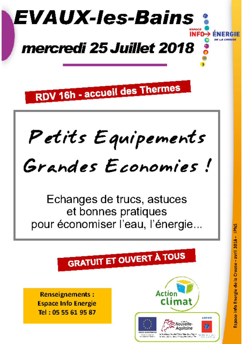 thumbnail of 6_Affiche_25juillet_Evaux18