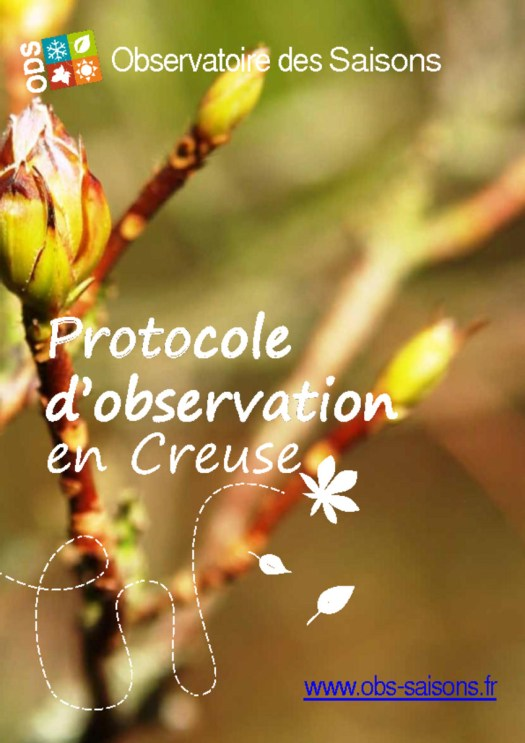 thumbnail of ProtocoleODS_Creuse