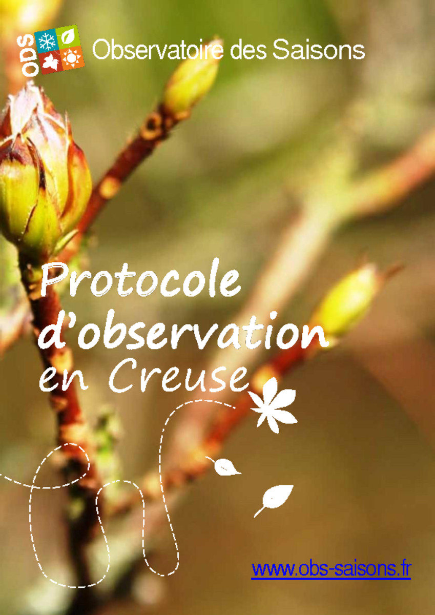 thumbnail of ProtocoleODS_Creuse