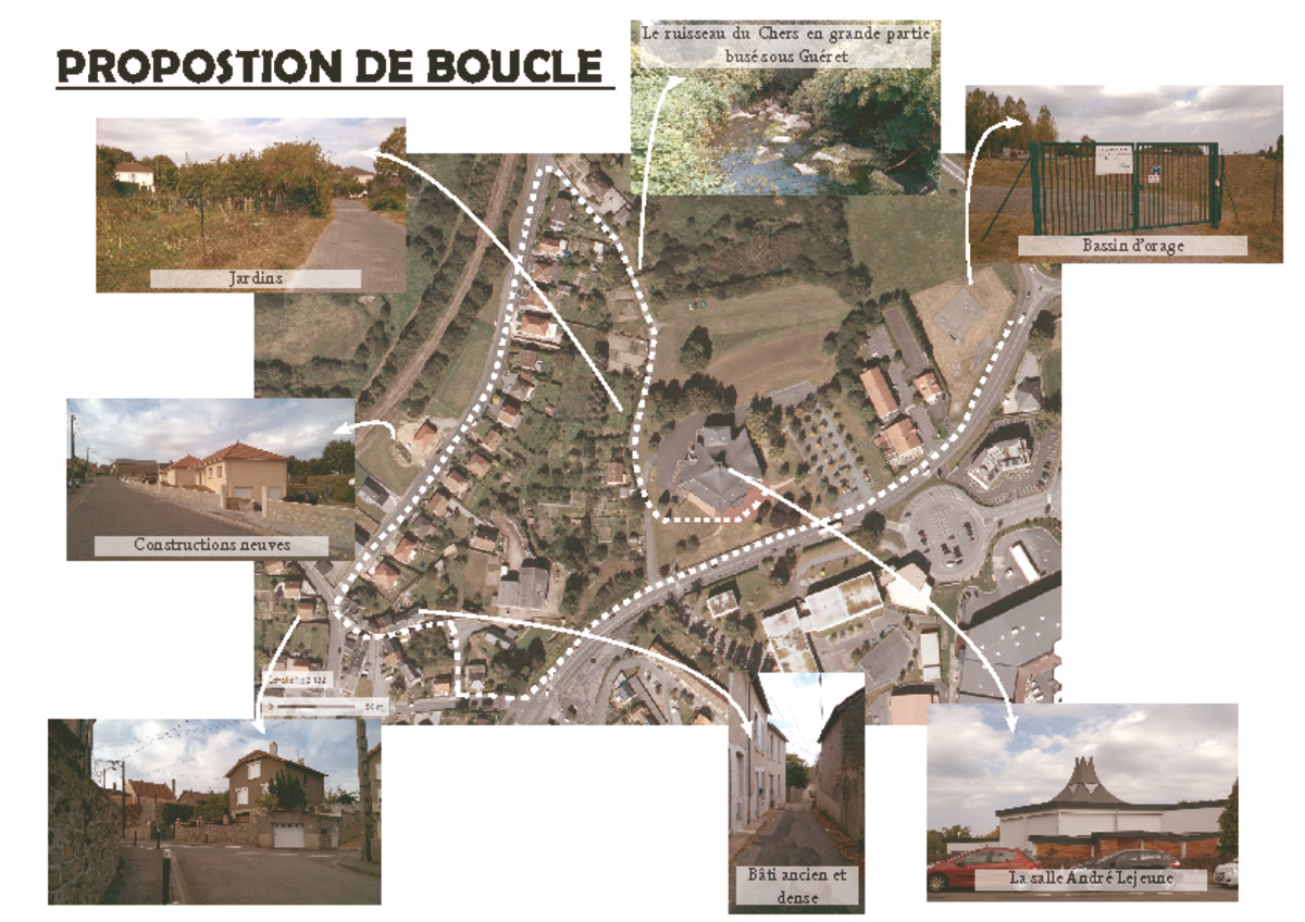 thumbnail of boucle_terrain_FORUM