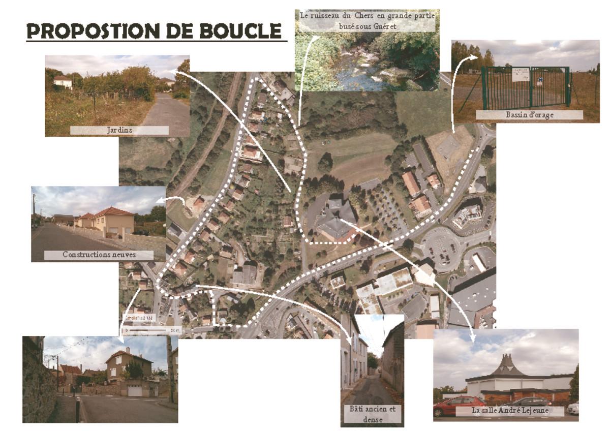 thumbnail of boucle_terrain_FORUM