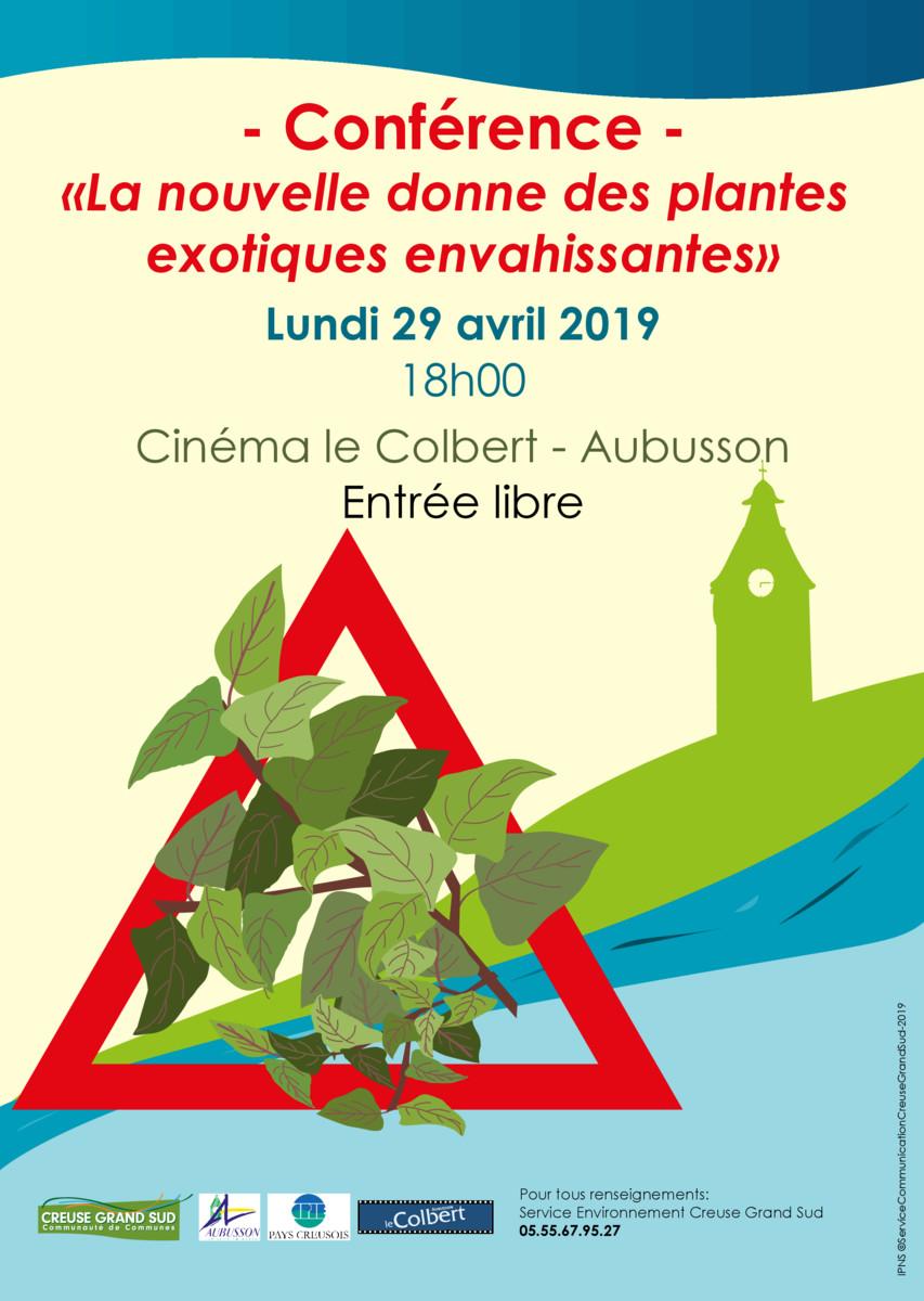 thumbnail of réunion publique plantes exotiques envahissantes – 2019
