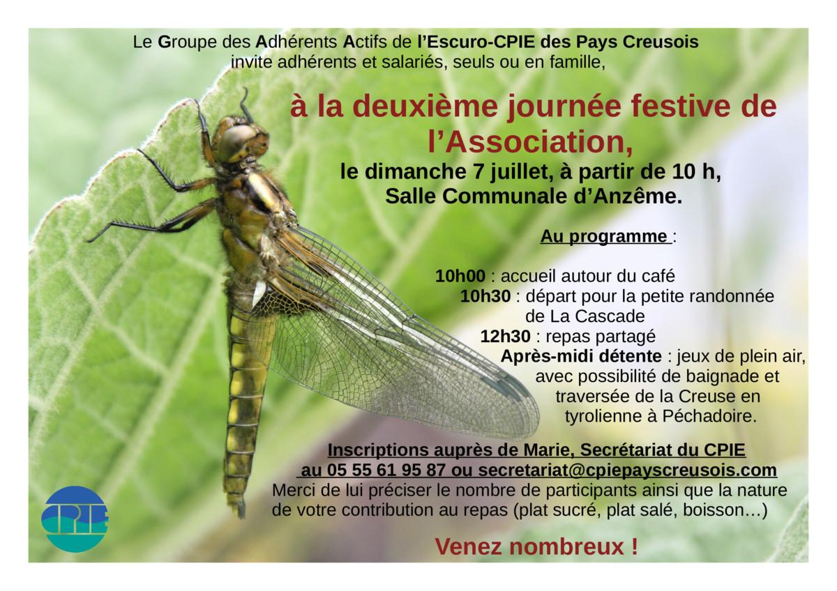 thumbnail of 2e journée festive