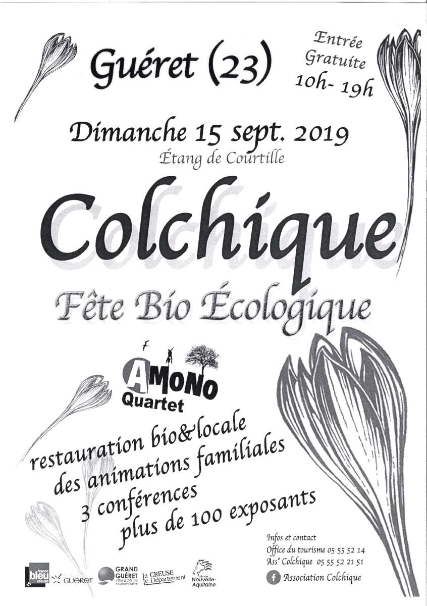 thumbnail of Colchique-recto_2019