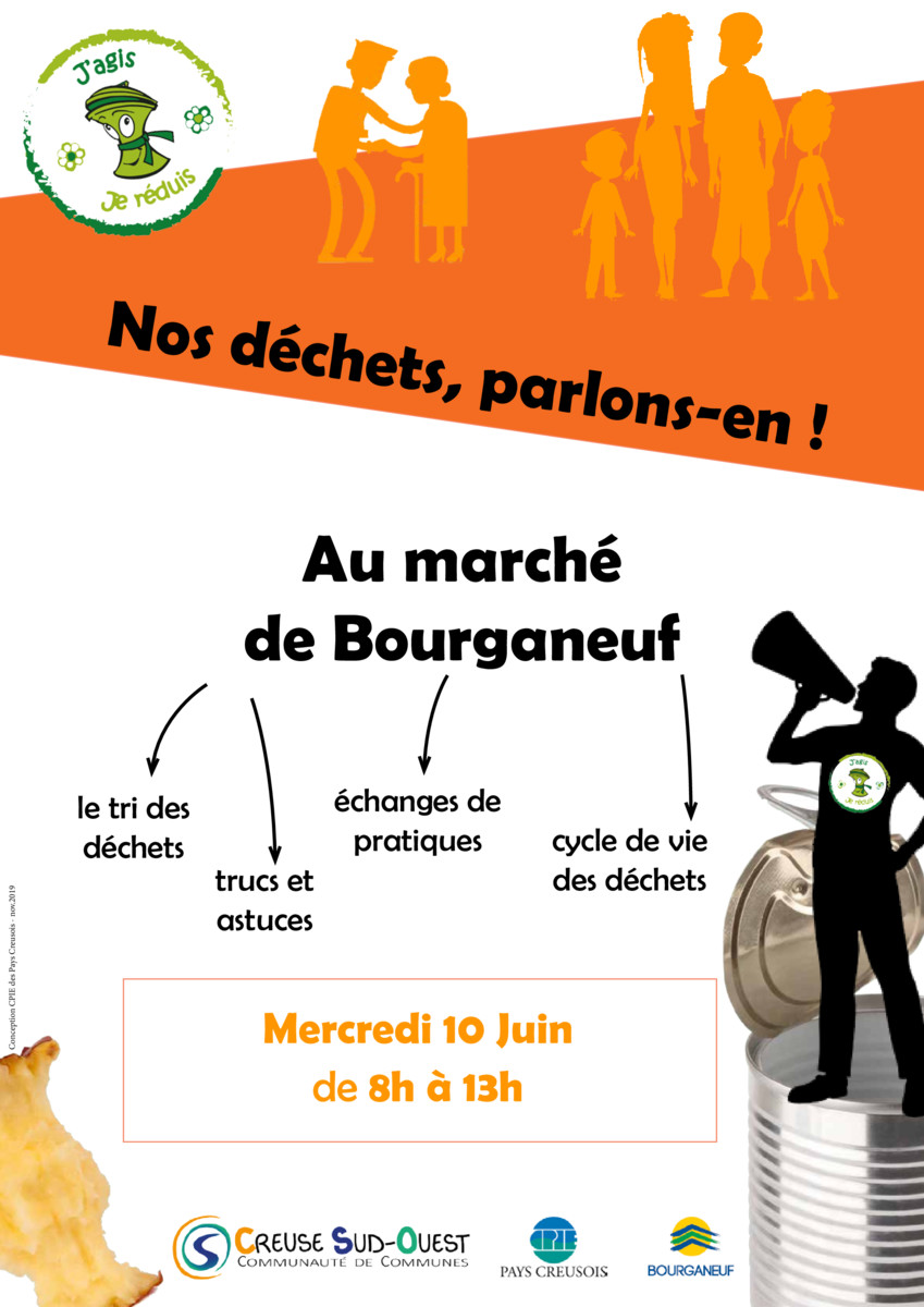thumbnail of affiche_intervention_marché_10_juin_bgf