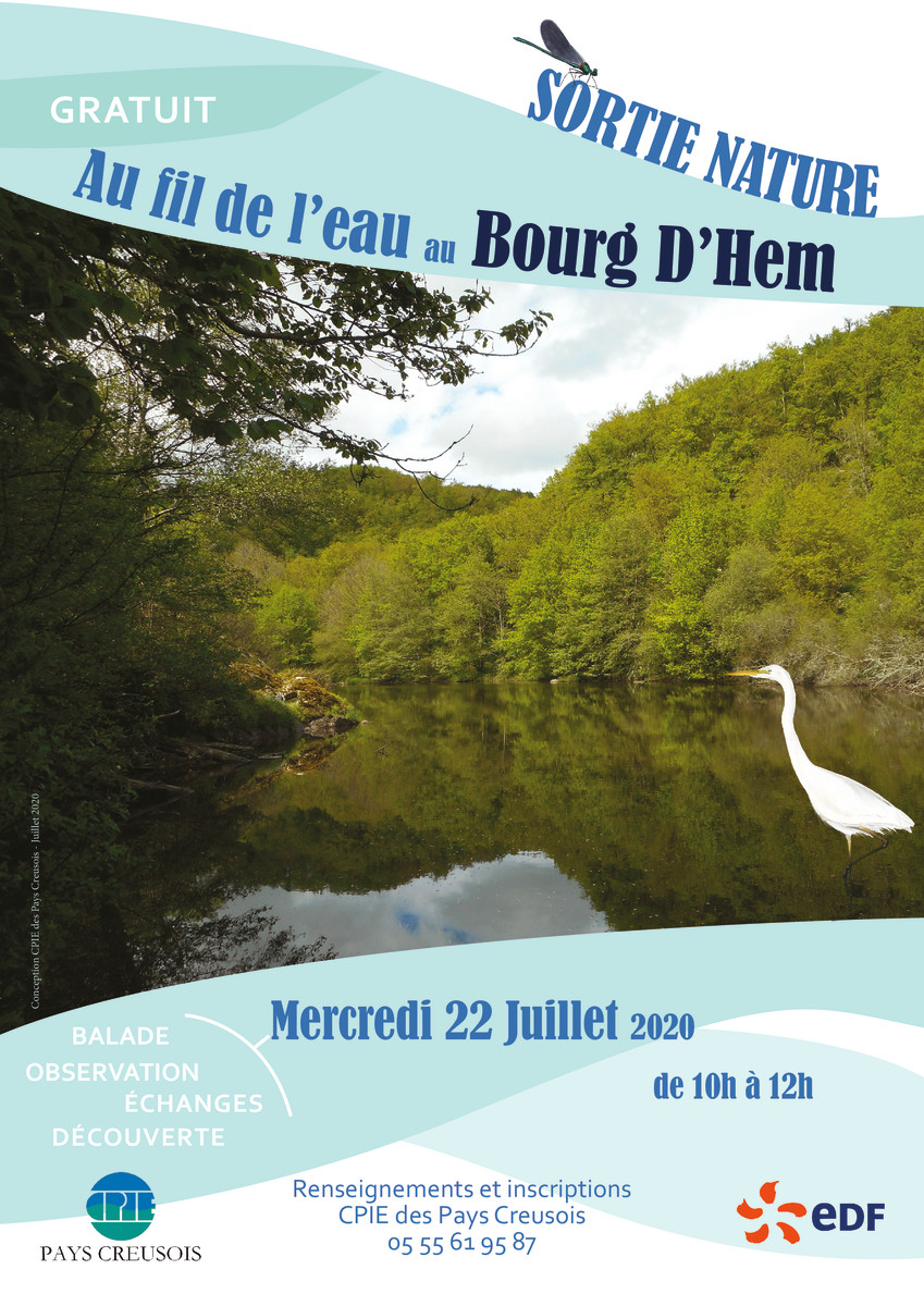 thumbnail of 22_Juill_BourgDhem_affiche_EDF