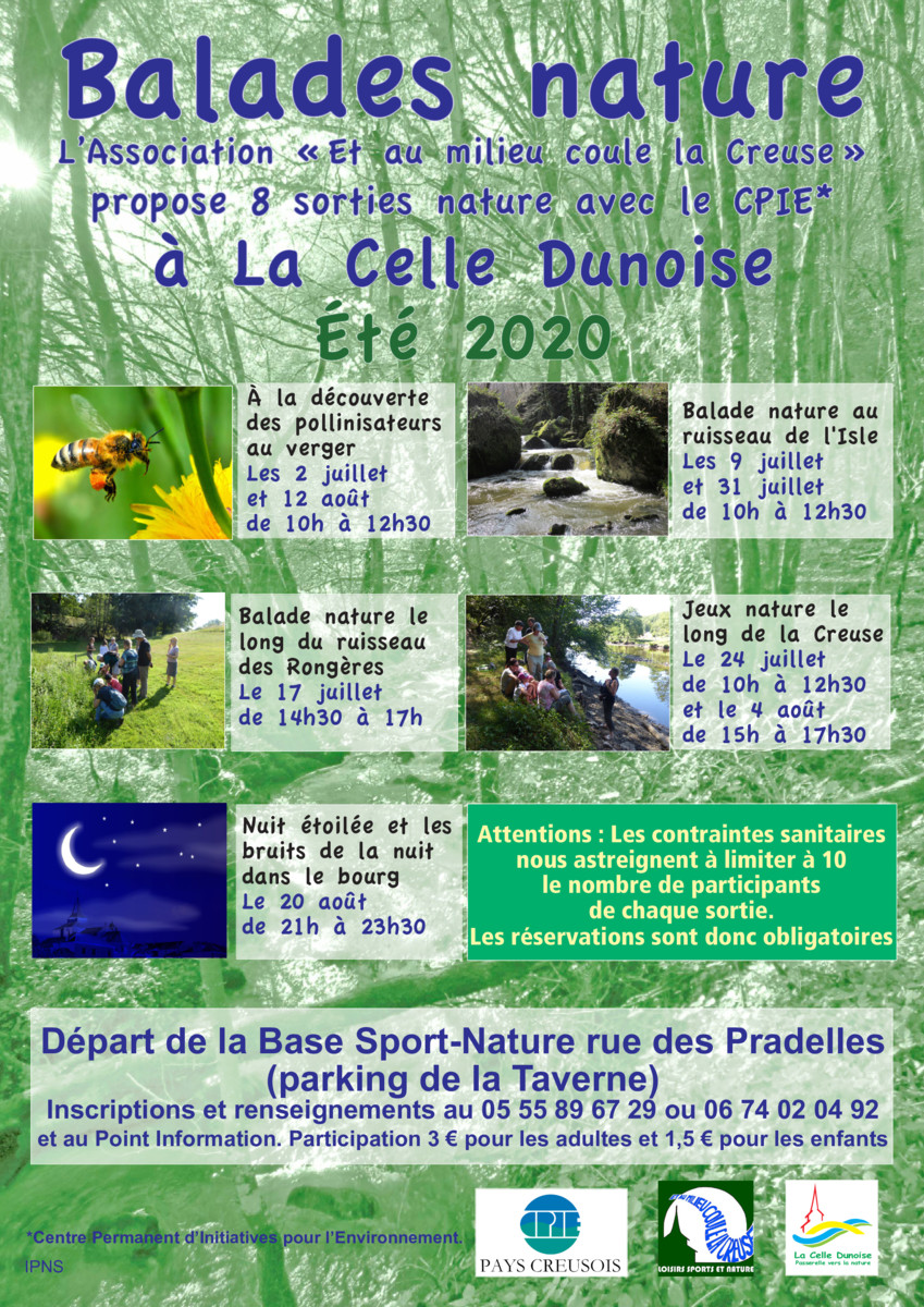 thumbnail of Affiches nature 2020-1