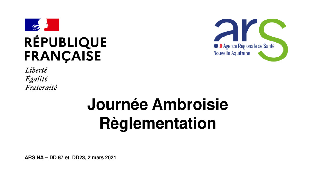 thumbnail of presentation_ARS_2mars21