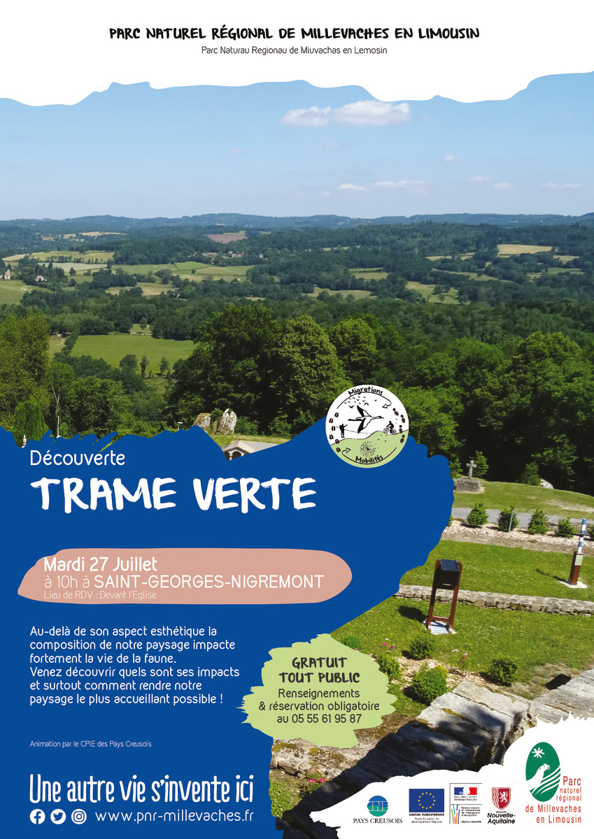 thumbnail of 20210727_THEMA_StGeorges_Paysage
