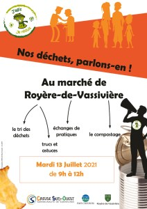 thumbnail of affiche_intervention_marché_13_juillet_2021_royere