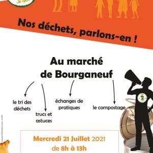 thumbnail of affiche_intervention_marché_21_juillet_bgf_2021