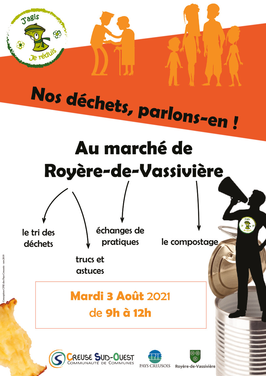 thumbnail of affiche_intervention_marché_3_aout_2021_royere