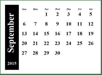 California Poultry Federation Official Website » Calendar