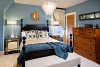 Mix And Match Bedroom Furniture Ideas ~ Home Ideas Interesting