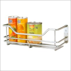 Kitchen Storage Racks Ikea Cabinets Prices Exporter Manufacturer