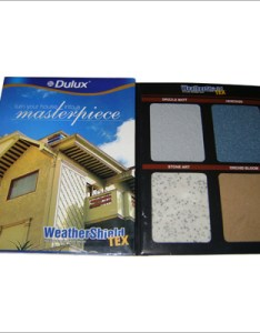 Dulux paints shade card also exporter rh spectracolourtechadeindia