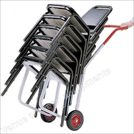 banquet chair trolley windsor back chairs sukraa 7 31 muthamil nagar 9th street tnhp industrial estate phase 2 kodugaiyur chennai india
