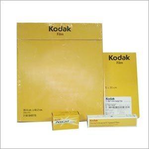 Dental x ray film.dental x ray film manufacturer.supplier
