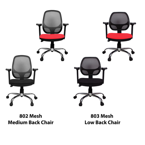 office chair manufacturer rolling cover executive series chairs