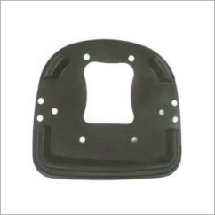 Revolving Chair Spare Parts In Mumbai Child High Manufacturer Supplier Seat Fiber Base