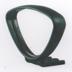 Revolving Chair Spare Parts In Mumbai Retro Patio Chairs Manufacturer Supplier Rozer Handle