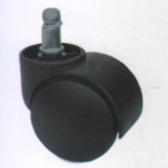 Revolving Chair Spare Parts In Mumbai Portable Shampoo Bowl And Manufacturer Supplier Caster Wheel