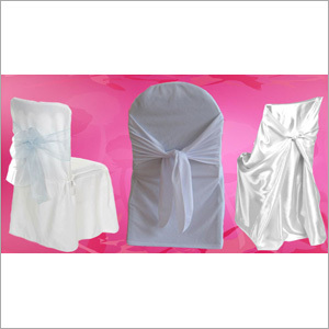 chair covers manufacturers in delhi la z boy lift repair parts cover manufacturer supplier trading company