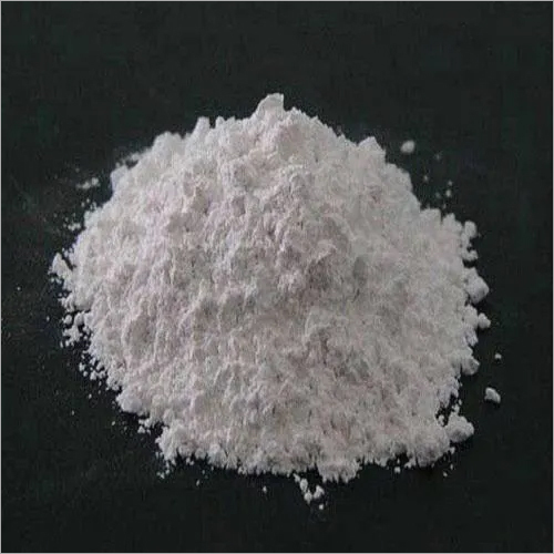 Coral Calcium Carbonate ManufacturerSupplierExporter