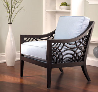 wooden living room chair traditional decorating ideas exporter of furniture from new delhi by kasa adbhuta tm chairs
