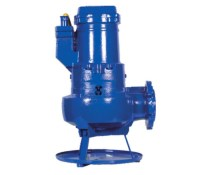 KSB Sewage Submersible Pump - KSB Sewage Submersible Pump ...