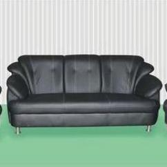 Where To Buy Sofa In Jb Corner Bed London Gumtree Manufacturer Supplier Kolhapur India Previous
